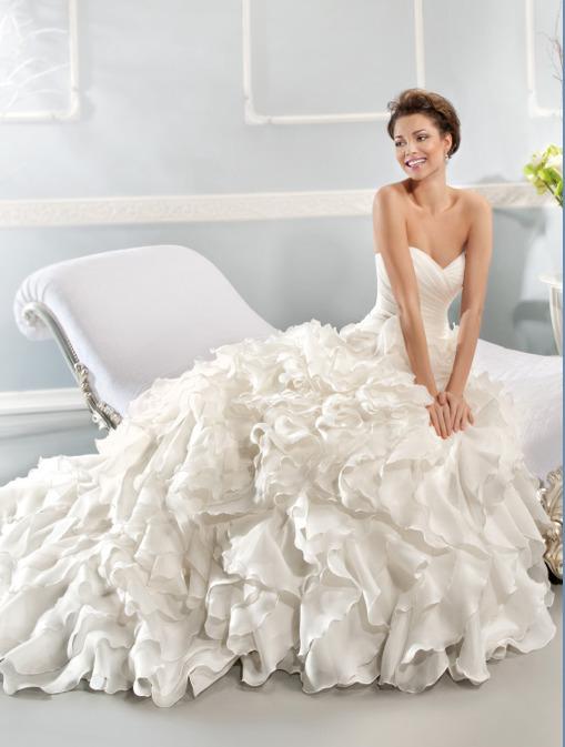 vestidos de novias en plasencia vestidos de novias en plasencia