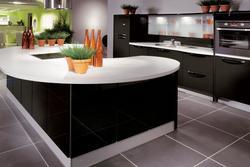 Cocinas innovacon plasencia muebles de cocinas innovacon en plasencia dam preview