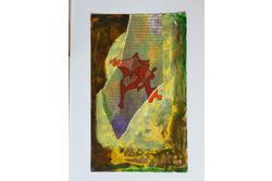 El arte muy cerca de ti plasencia galeria de arte la tea plasencia 11 dam preview