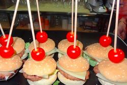 Restaurante gredos dot plasencia 1 restaurante gredos en plasencia 16 dam preview
