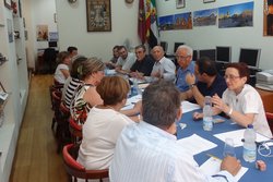 Constitutucion federacion de centros de andalucia fecedan constitutucion federacion de centros de an dam preview