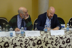 Reunion consejo de comunidades extremenas en exterior medellin 2014 reunion consejo de comunidades e dam preview
