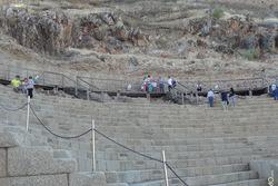 Consejo comunidades extremenas en el exterior 2014 visita por medellin dsc07827 dam preview