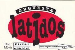Orquesta latidos orquesta latidos 1800254 1489793574580928 903045674 n dam preview