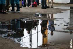 Festejo suspendido por la lluvia toros san juan badajoz 2014 festejo suspendido por la lluvia san ju dam preview