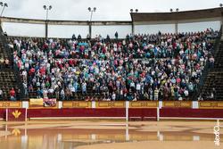 Festejo suspendido por la lluvia toros san juan badajoz 2014 festejo suspendido por la lluvia toros  dam preview