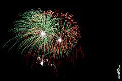 Fuegos artificiales san juan badajoz 2014 fuegos artificiales san juan badajoz 2014 fuegos artificia dam preview