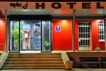 Ahc hoteles low cost caceres 746 normal 3 2