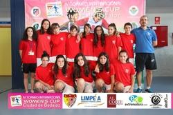Iv women cup ciudad de badajoz iv women cup ciudad de badajoz img 2031 dam preview