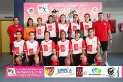 Iv women cup ciudad de badajoz iv women cup ciudad de badajoz img 2016 dam preview