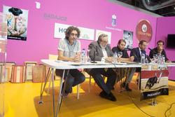Presentacion de la revista digital taurina pase a pase presentacion de la revista digital taurina pa dam preview