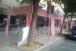 Cafe central se viste de feria cafe central se viste de feria cafeferia1 dam preview