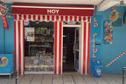 El kiosco la piruleta se viste de feria el kiosco la piruleta se viste de feria piruleta feria1 dam preview