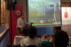 Dialogos del ovino aragon 2014 laboratorios syva dialogos del ovino aragon 2014 laboratorios syva im dam preview