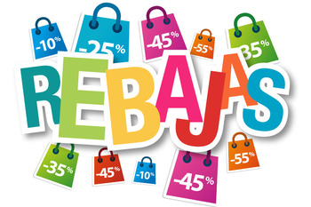 Rebajas web normal 3 2