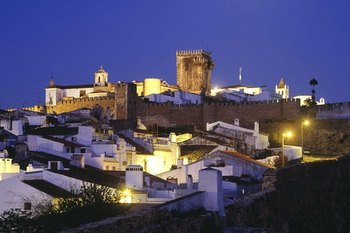 Vista castillo estremoz alentejo1 normal 3 2