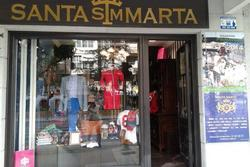 Boutique santa marta boutique santa marta marta1 dam preview