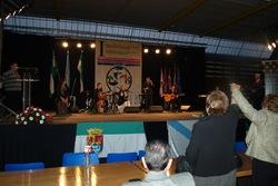 2011 dot 10 dot 29 i intercambio cultural dia de euskadi de las federaciones autonomicas del pais va dam preview