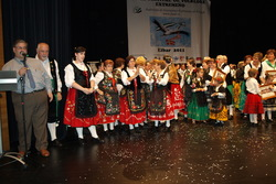 2011 dot 11 dot 12 xviii festival de folclore extremeno 2011 dot 11 dot 12 xviii festival de folclor dam preview