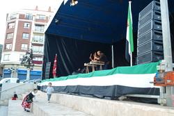 2011 dot vii feria itinerante extremena 7 8 y 9 slash 10 slash 2 dot 011 2011 dot vii feria itineran dam preview