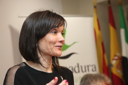 Presentacion ruta del vino ribera del guadiana barcelona hogar extremeno presentacion ruta del vino  dam preview