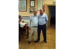 2011 dot iv premio veturia de la federaci n de asociaciones extremenas de euskadi 2011 iv premio vet dam preview