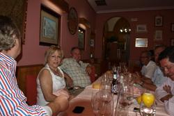 2011 slash 08 slash 24 encuentro del gobierno de extremadura con las federaciones de asociaciones de dam preview