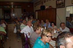 2010 dot iii premio veturia de la federacion de asociaciones extremenas de euskadi 2010 iii premio v dam preview