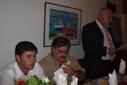 2009 dot ii premio veturia de la federacion de asociaciones extremenas de euskadi 2009 ii premio vet dam preview