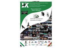 2013 slash 10 slash 19 ix muestra itinerante extremena de cultura turismo 2013 slash 10 slash 19 ix  dam preview