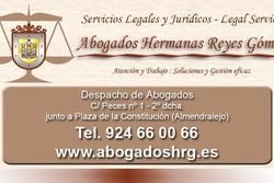 Abogados hrg abogados hrg dam preview