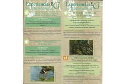 Programa de actividades mayo 2014 programa de actividades mayo 2014 dam preview