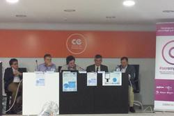 Encuentro empresarial networking para el intercambio de experiencias en el ambito de la igualdad emp dam preview