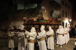 140417 procesion pendimiento 140417 procesion pendimiento dam preview