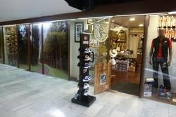 Nueva tienda portago nueva tienda portago dam preview