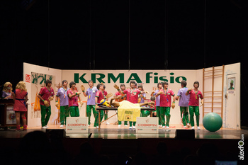 Murga krma 2996 normal 3 2