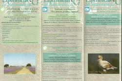 Programa de actividades abril 2014 programa abril 2014 dam preview