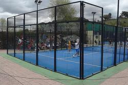 Torneo de padel efinca premium 2014 sociedad hipica lebrera torneo de padel efinca premium 2014 soci dam preview