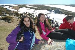 140315 viaje nieve centro mies 140315 viaje nieve centro mies dam preview