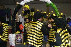 Carnavales 2014 en casa de extremadura en collado villalba carnavales 2014 en casa de extremadura en dam preview