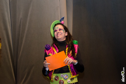 Presentadores concurso de murgas carnaval badajoz 2014 presentadores concurso de murgas carnaval bad dam preview