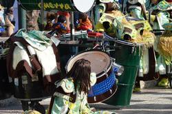 Carnaval badajoz momentos carnaval bdjz 14 dam preview