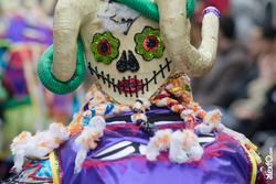 Comparsa balumba desfile de comparsas carnaval badajoz 2014 comparsa balumba desfile de comparsas ca dam preview