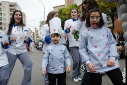 Comparsa riau riau desfile de comparsas carnaval badajoz 2014 dca 5822 comparsa riau riau desfile de dam preview