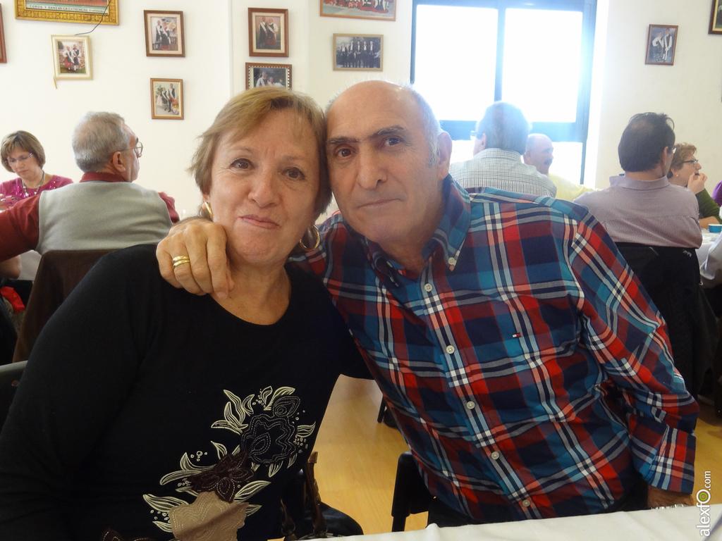 Extremeños De Casa De Extremadura En Fuenlabrada   Madrid Casa De  Extremadura   Fuenlabrada 05910