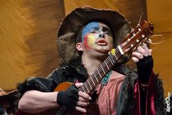 Murga los hechiceros concurso de murgas carnaval badajoz 2014 dca 0472 dot jpg dam preview