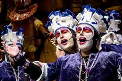 Murga marwan concurso de murgas carnaval badajoz 2014 dca 0590 dot jpg dam preview