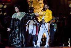 Murga los taifas concurso de murgas carnaval badajoz 2014 dca 9460 dot jpg dam preview