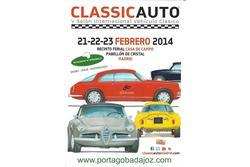 Classic auto 2014 classic auto 2014 dam preview
