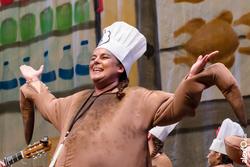 Murga murguer queen concurso de murgas carnaval badajoz 2014 dca 8866 dot jpg dam preview